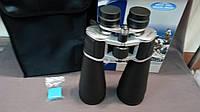Бинокль 30-90x70 - Sacura Охотничий