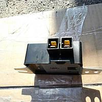 Реле регулятор напряжения (реле зарядки) 131.3702-01 Газель,Волга,ГАЗ 53,3302,2410,3110 (пр-во Калуга)