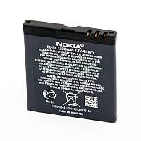 Батарея на Nokia BL-5K  для мобильного телефона, аккумулятор.