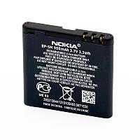 Батарея на Nokia BP-5M  для мобильного телефона, аккумулятор.