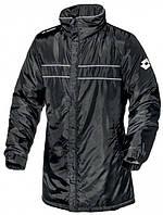 Куртка утеплённая детская Lotto Jacket Pad OMEGA JR Q9303