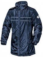 Куртка утеплённая детская Lotto Jacket Pad OMEGA JR Q9304