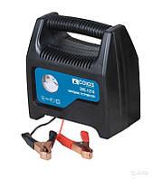 Зарядное устройство СОЮЗ ЗУС-1215