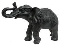 Слон, статуэтка, 23х15х11 см, Сувениры, Днепр