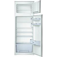 Холодильник с морозильником Bosch KID26V21IE