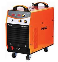 Сварочный аппарат JASIC ARC-630 (Z321)