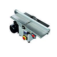 Станок универсальный FDB Maschinen ML120