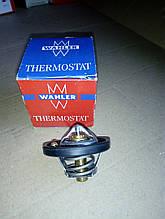 Термостат Форд
