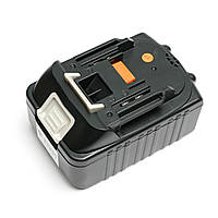 Аккумулятор PowerPlant для шуруповертов и электроинструментов MAKITA GD-MAK-18(B) 18V 4Ah Li-Ion