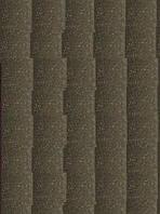 Лак аэрозольный бриллиант BOSNY 400 CRYSTAL GLITTERS, 400мл