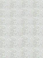 Аэрозоль-краска жаростойкая BOSNY Hi-Temp 1300 Silver (серебро) 650С, 400мл