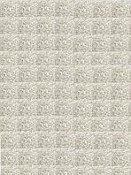 Аэрозоль-краска термостойкая BOSNY 200С, 0400 HI-HEAT Silver metallic (Серебряный металлик), 400мл