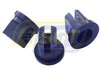 Распылитель щелевой RS 110-05 для форсунки опрыскивателя