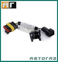 Адаптер вариатора ГБО AC STAG AW-5 TAP-01 TAP-02