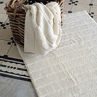 Хлопковый коврик для ванной с антибактериальной защитой HANIM от HAMAM