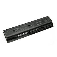Аккумулятор PowerPlant для ноутбуков HP Pavilion M6 (HSTNN-LB3N) 11.1V 5200mAh