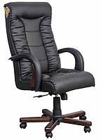 Крісло керівника Кінг EXTRA, MultiBlock, фото 1