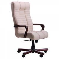 Крісло керівника Атлантіс FLASH, TILT, фото 1