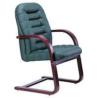 Крісло для конференц-залу Туніс CF WOOD