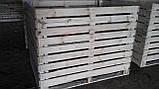 Контейнер деревянный 1600х1200х1200, фото 5