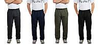 """Стильные мужские штаны """"Спорт"""""""