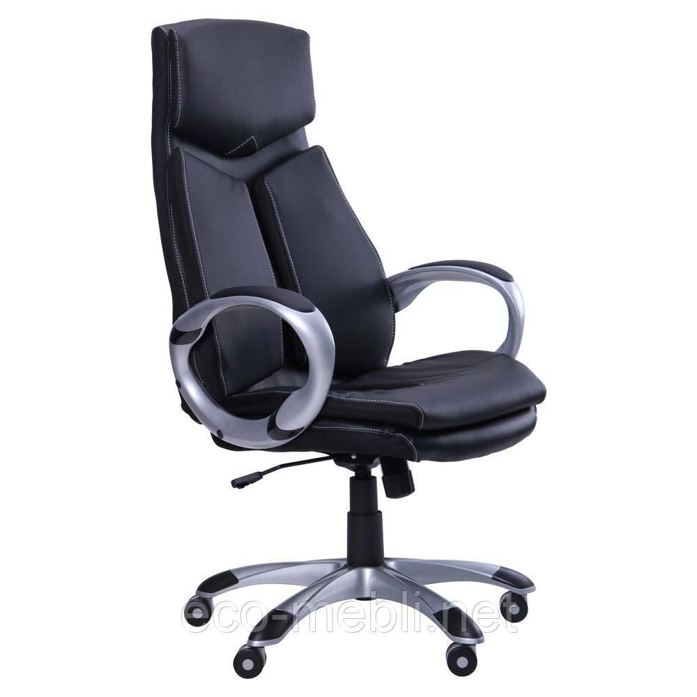 Крісло керівника Оптимус TILT