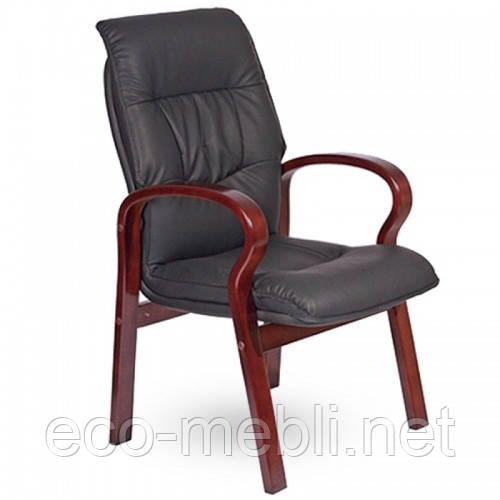 Крісло керівника Лондон CF