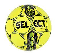 Футбольный мяч SELECT X-Turf (ORIGINAL)