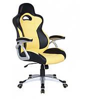 Крісло комп'ютерне Форсаж №1 HB, фото 1