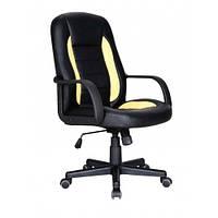 Крісло комп'ютерне Дрифт HB