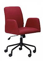 Крісло комп'ютерне Лорі