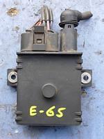 Блок свеч накаливанияBmw5 E60 / E61 3.0tdi2003-2010778832702, 0522140101
