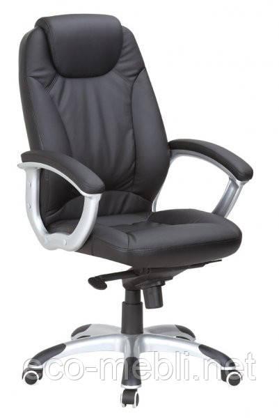 Крісло комп'ютерне НЕОН НВ