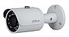 Уличная HDCVI камера Dahua HAC-HFW1220SP-0360B, 2 Мп