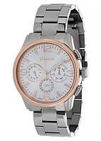 Мужские  часы GUARDO S00121B.1.8 сталь