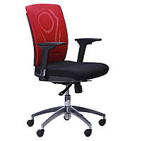 Крісло комп'ютерне дихаюче Канари HB