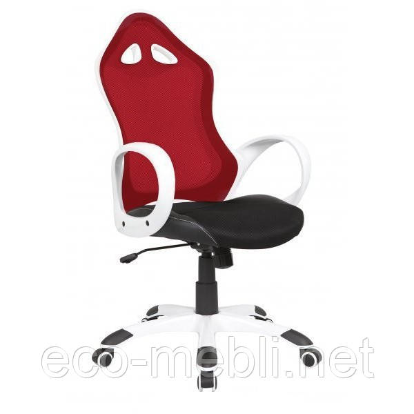 Крісло комп'ютерне дихаюче Матрикс-2 Anyfix