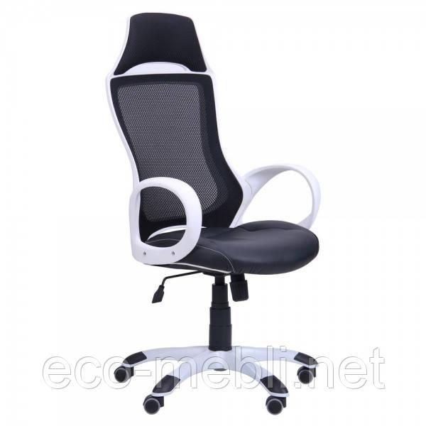 Крісло комп'ютерне дихаюче Viper
