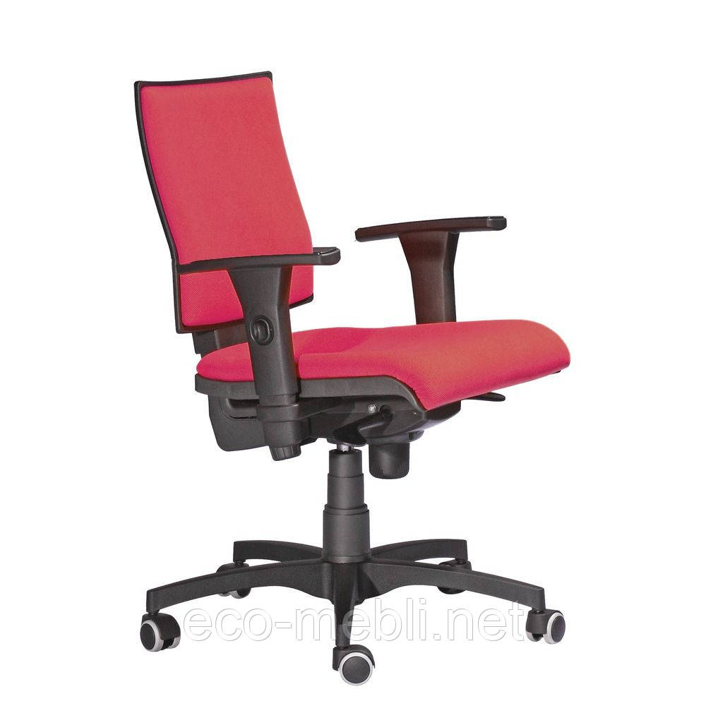 Крісло комп'ютерне Маск LB