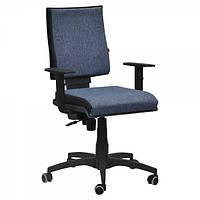 Крісло комп'ютерне Спейс LB FS, фото 1