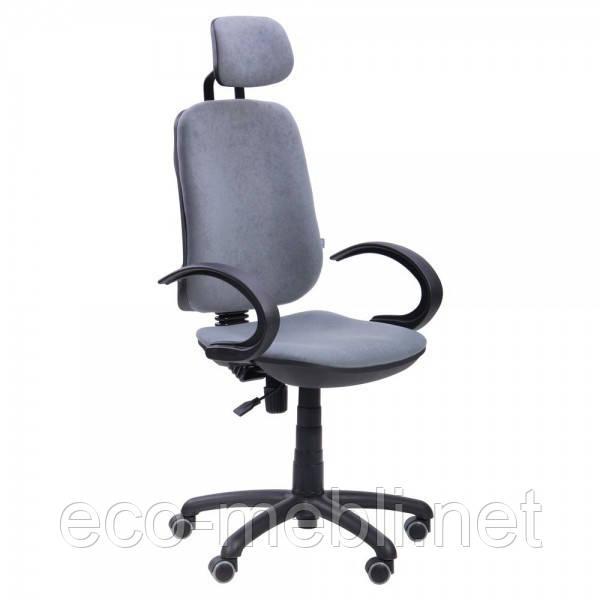 Крісло операторське Регбі HR АМФ-4,5