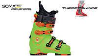 Горные лыжи Fischer Ranger 12 Thermoshape U17216