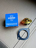 Термостат Форд, фото 2