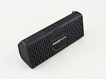 Портативная колонка Neeka NK-BT79 Bluetooth, фото 2
