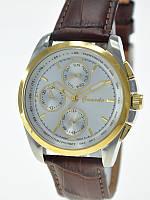Мужские  часы GUARDO S00130A.1.6 сталь