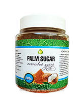 Кокосовый сахар 200 грамм