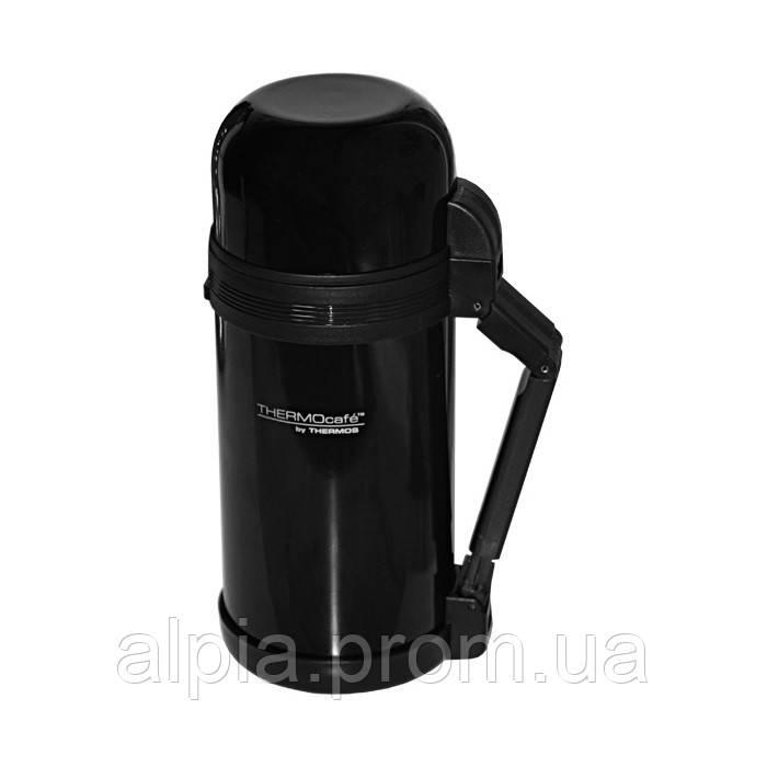 Термос вакуумный Thermos MP-1200 Multipurpose 1.2 л