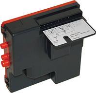 Блок управління Honeywell для котлів FERROLI Sigma S4565CD2029 39810870 39808380