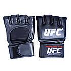 "Перчатки MMA ""UFC"" Ultimate 2, фото 2"