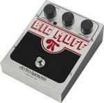 Педаль эффектов  Electro-harmonix Big Muff PI